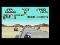 Sega Arcade Gallery GBA Game Boy Advance para jogar - Games Free