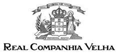 Real Companhia Velha declara Vintage 2011 e lança portos Royal Oporto e Delaforce