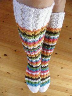 Wool Socks, Knitting Socks, Foot Warmers, Cold Feet, Sock Shoes, Bunt, Mittens, Hooks, Knit Crochet