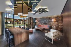 """Projem Dergisi """"Grand Butik"""" Otel Tasarımı Maxx Royal Kemer Resort & Spa"""