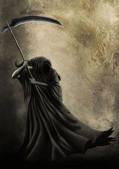 """Résultat de recherche d'images pour """"ange de la mort guerre symbole"""""""