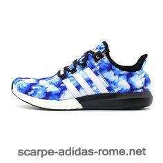 cheaper 3173f 711f4 Adidas Nmd, Adidas Shoes, Adidas Pure Boost, Adidas Originals, Core, Free