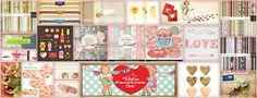 I LOVE this site~!!!!!!! I can't say it enough, this site is a dream site. She is very VERY giving and like the Graphic's Fairy she goes above and beyond to share her techniques as well. Design Freebies via StarSunflower Studio