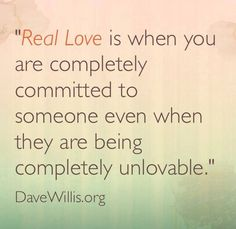 Love And Marriage Quotes 8 Great Quotes About Marriage For National Weddings Month  For Me