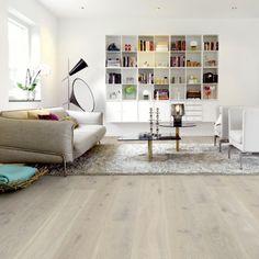 Kolleksjoner | Tre | Pergo - Floors for real life