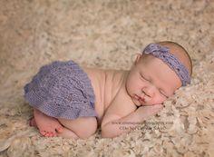 Ravelry: Petite Cabled Skirt Set Crochet pattern by Melody Rogers Crochet Skirt Pattern, Crochet Headband Pattern, Crochet Hooks, Crochet Patterns, Crochet Headbands, All Free Crochet, Crochet For Kids, Crochet Baby, Newborn Crochet