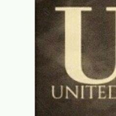 x @unitedartistmovement x . . . . #atlanta #business #restaurants #artist #musicians #djs #bands #photography #influencer #creativedirector #curator #brandmanagement #openmic #poetry #livemusic #customapparel #barber #bartender #model #vibratehigher #yogi #yoga #unitedartistmovement #californiaandcathedral #atlantaartandsocialclub #havanasupperclub