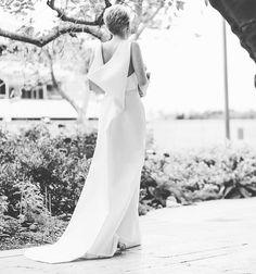 Dress: ALBINONI