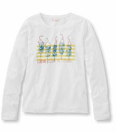 PAPER BOAT 100/% COTTON WOMENS SEA OCEAN ORIGAMI CHINESE ART TSHIRTS T-SHIRT TOP
