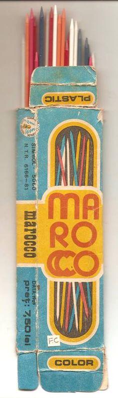 Varianta românească de Mikado...Cât îmi plăcea. My Memory, Mini Me, Old Toys, Belle Epoque, Animals And Pets, Childhood Memories, Those Were The Days, The Past, Old Things