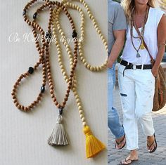Hey, I found this really awesome Etsy listing at http://www.etsy.com/listing/164708088/custom-mala-beads-meditation-necklace