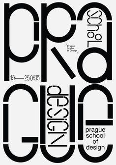 g_poster_prague_15_2