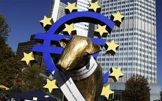 What the experts say about the ECB's latest round of QE  What's do the new measures announced today by the ECB mean to the markets.  Read more here http://www.theguardian.com/business/2015/jan/22/what-the-experts-say-about-the-eus-latest-round-of-quantitative-easing  #forextrader #forextrading #forexmarket #forexnews #trading
