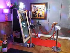 Some of our recent weddings and events Magic Mirror, Jukebox, Photo Booth, Photo Galleries, Events, Selfie, Weddings, Gallery, Mariage