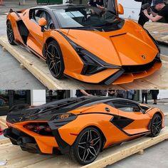 Top Sports Cars, Sport Cars, Fancy Cars, Cool Cars, Camaro Car, Street Racing Cars, Top Luxury Cars, Lamborghini Cars, Futuristic Cars