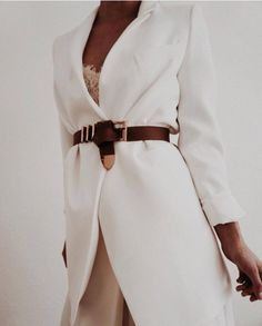 style tips and bikini trends by Sommer Swim Womens Fashion For Work, Work Fashion, Trendy Fashion, Fashion Looks, Fashion Outfits, Fashion Tips, Fashion Trends, College Fashion, Trendy Style
