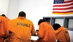 School Psychology, Juvenile Justice, and the School to Prison Pipeline