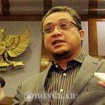 Dede Yusuf: Terkait Kasus SP Peruri, Menteri BUMN Kurang Peka