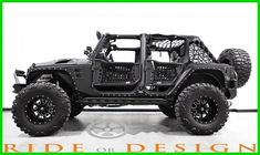 Here is your Chance to own a 2017 Jeep Wrangler Unlimited Sport for a very reasonable price. Wrangler Jeep, Jeep Rubicon, Jeep Wrangler Sport Unlimited, Jeep Wagoneer, Auto Jeep, Jeep Cars, Jeep Truck, Suv Cars, Jeep Jeep