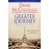 The Greater Journey: Americans in Paris (Kindle Edition)By David McCullough