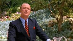 Michael Caine (dirty rotten scoundrels)