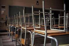 IEF : pourquoi les enfants ne vont plus à l'école ?