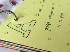 Ideas de regalo DIY originales, baratos y fáciles de hacer, reflexiones y printables gratuitos (planificadores y contenido para los regalos DIY).