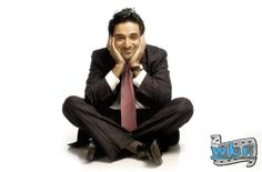 Vir has certainly become India's face of comedy. After a series of housefull performances, the play 'History of India 'Vir'itten' still runs to packed auditoriums.  Read more: http://www.washingtonbanglaradio.com/content/84796713-vir-das-being-called-india-s-face-comedy-history-india-viritten-still-reports-packe#ixzz2b4awYrQU