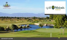 See 68 photos and 3 tips from 91 visitors to Golf Maioris. Granada, Four Square, Golf Courses, Balearic Islands, Majorca