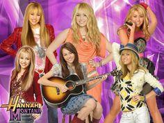Jun fan art of hm for fans of hannah montana forever Hannah Montana Forever, Old Disney Channel, Happy Hippie Foundation, Jesse Mccartney, Cody Simpson, Nick Jonas, Miley Cyrus, Dankest Memes