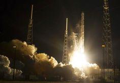 launch+1.jpg (544×378)