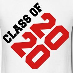 class of 2020 sayings - Google Search | Class of 2020 ...