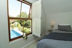 South Africa, Windows, Studio, Country, Rural Area, Studios, Country Music, Ramen, Window