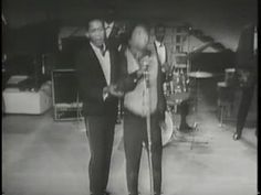 James Brown ♬PLEASE PLEASE PLEASE. Incredible!!! The Godfather.