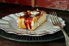 Tarte Gelada de Whisky - http://www.sobremesasdeportugal.pt/tarte-gelada-de-whisky/