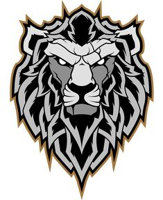 Lion Tattoo Design, Lion Design, Lion Wallpaper, Animal Wallpaper, Leon Logo, Arte Zombie, Rasta Art, Lion Sketch, Silkscreen