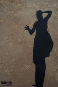WESTSIDE by EMR Photography www-fotomodelmarijn-com