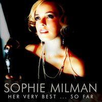 Bein' Green (It's Not Easy) - Sophie Milman Free Songs, Cool Jazz, Shops, Jazz Blues, Dark Eyes, Music Games, Debut Album, Greatest Hits, Classical Music