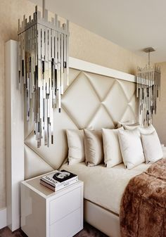 15 Sophisticated Home Decor Ideas By Eric Kuster To Copy This Fall Page 9 Of 16