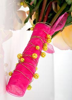 86 Best Unique Bouquet Details Images In 2018 Bouquet