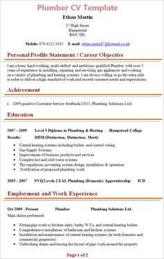 Call Center Floor Manager Sample Resume Gorgeous Resume Objective Statement For Teacher  Httpwww.resumecareer .