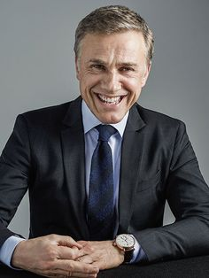Christoph Waltz Reveals Why He Refuses to Talk About the Characters He's Playing http://www.people.com/people/article/0,,20962218,00.html