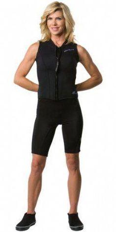 500a103cce282 28 Best Wetsuit/ kitesurf images in 2015   Diving suit, Scuba Diving ...