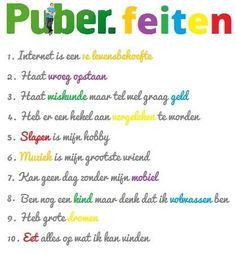 New children laughing quotes fun Ideas Happy Kids Quotes, Quotes For Kids, Adult Children Quotes, Coaching, Laughing Quotes, Joelle, Multiplication For Kids, Party Invitations Kids, Dutch Quotes