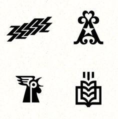 Stefan Kanchev Logo Design