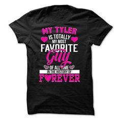 LIMITED EDITION - Tyler Wife Hoodie/Tshirt #tee #teeshirt