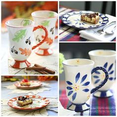 beautiful temptations old world blue piece dinnerware google search with temptations dinnerware & Temptations Dinnerware. Awesome Temptations Dinnerware With ...