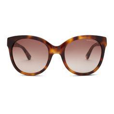 Trouva: Oliver Goldmsith Sunglasses Southbank - Dark Tortoiseshell