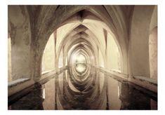 Magiczny korytarz