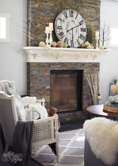Fireplaces Woodburning And Woods On Pinterest